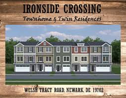 empire builders ironside crossing town homes view town home interior unit floor plan view town home end unit floor plan twin homes