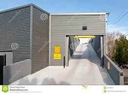 superior free garage plans 4 parking garage ramp 13229914 jpg superior free garage plans 4 parking garage ramp 13229914 jpg