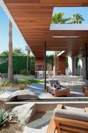 modele de terrasse couverte les 25 meilleures idées de la catégorie maison plain pied sur
