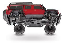 land rover 110 truck traxxas trx 4 trx4 crawler land rover defender 110 c trx82056 4