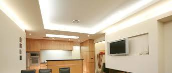residential lighting design residential lighting design by eleni shiarlis amazing decors