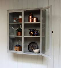 kitchen design ideas wall cabinet antique kitchen wall cabinet