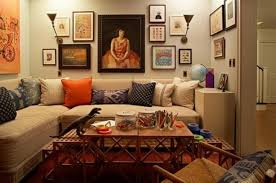Living Room Designs India by Apartment Living Room Decorating Ideas Pictures About Rooms On