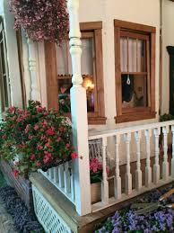 front porch jenn u0027s mini worlds a dollhouse miniaturist u0027s blog