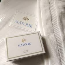 Fall River Curtain Factory Outlet Matouk Factory Store 15 Reviews Outlet Stores 925 Airport Rd