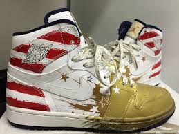 most expensive shoes the 10 most expensive air jordans on ebay right now sole