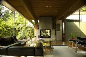 coast modern review home improvement toronto star
