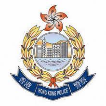 crime bureau general criminal matters arrest bind lawyer mcs