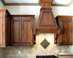 Best  Hickory Kitchen Cabinets Ideas On Pinterest Hickory - Stain for kitchen cabinets