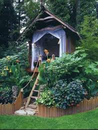 42 best quirky garden ideas images on pinterest fairies garden