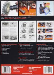 haynes small engine manual haynes service and repair manuals