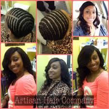 full sew in weave with no leave out u2013 haircuts site sew in