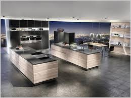 two island kitchens modern kitchen island modern kitchen island with sink and