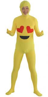 emoji costume 10 best emoji costumes images on emoji costume with