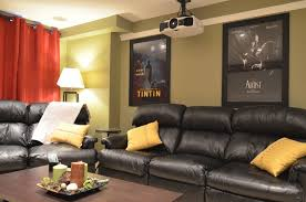 home theatre decor home theatre décor make it feels like the real theatre online