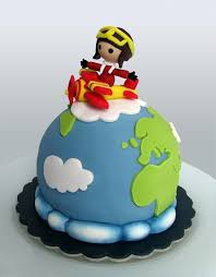 extraordinary ideas wars cake designs 39 best travel cakes images on travel cake suitcase