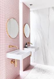 pink bathroom vanity acehighwine com view pink bathroom vanity decorating ideas simple at pink bathroom vanity interior design ideas