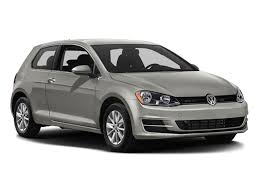 100 volkswagen car png volkswagen polo realtime vehicle 3d