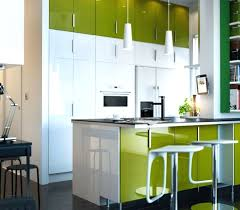 kitchen cabinets green kitchen cabinets ikea ikea lime green full size of kitchen cabinets green kitchen cabinets ikea ikea lime green kitchen cabinets a