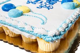 custom logo sheet cakes philadelphia