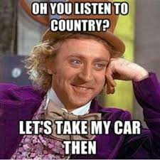 Country Music Memes - funny country music memes memes pics 2018
