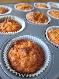 plan pour cuisine uip 38 best cakes images on kitchens conch fritters and