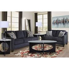 cheap sofa and loveseat sets lease to own sofa loveseat sets aaron s