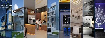 maxtra 3d architecture studio home facebook