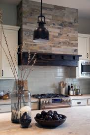 107 best kitchens hoods images on pinterest kitchen ideas
