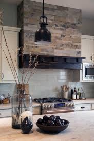 227 best heavenly kitchen hoods images on pinterest kitchen