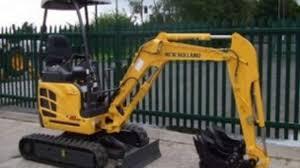 new holland e16 e18 mini crawler excavator service parts catalogue