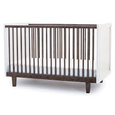 top rated convertible cribs 10 best baby cribs for your nursery in 2018 classic and unique