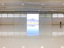 Epoxy Flooring Epoxy Flooring Phoenix Tempe Az Salt Lake City Ut Arizona Epoxy