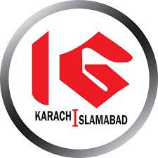 suzuki symbol suzuki islamabad motors chandni chowk rawalpindi chandni chowk