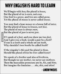 Grammar Memes - deluxe grammar memes school pinterest testing testing