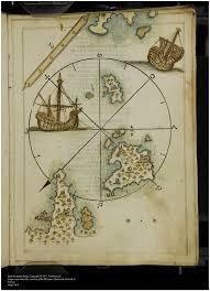 humanis si e social the literary culture of the renaissance venetian empire