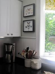 beadboard kitchen backsplash 43 best beadboard backsplash images on kitchen
