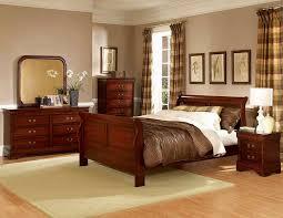 Imposing Delightful Woodbridge Home Designs Furniture Design Ideas