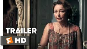 haute cuisine trailer marguerite official trailer 1 2015 catherine frot andré marcon