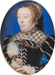 De by Catherine De U0027 Medici Wikipedia