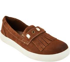 wide motorcycle shoes earth brands footwear u2014 women u0027s designer shoes u2014 qvc com