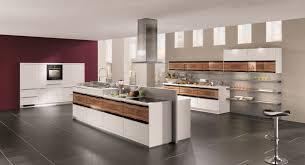 houdan cuisine cuisiniste le havre installation de cuisine et salle de bains