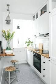 kitchen remodel ideas for small kitchens galley kitchen designs for small kitchens snaphaven