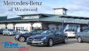 mercedes of westwood westwood ma 02090 car dealership and