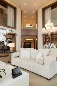 modern penthouses modern penthouses family room contemporary with tv s miami carpet