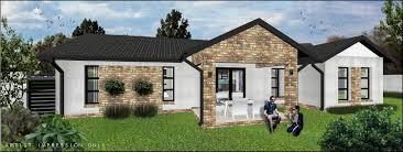 interior wi champion popular dutch modular home g 119 fantastic