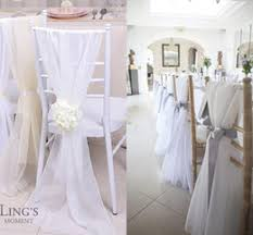 diy chair sashes wedding chiavari chair online wedding chiavari chair wholesale