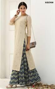 designer wear online shopping for ethnic wear buy designer sarees