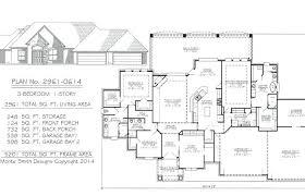 4 car garage size three car garage plans with loft loft detached plans modern house