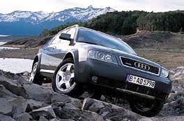 2003 audi allroad 2 7 t specs 2000 audi allroad quattro 2 7t tiptronic specifications carbon